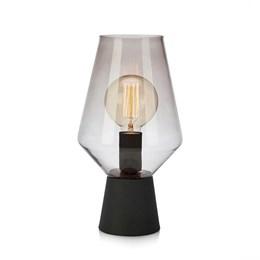 Интерьерная настольная лампа Retro 107131