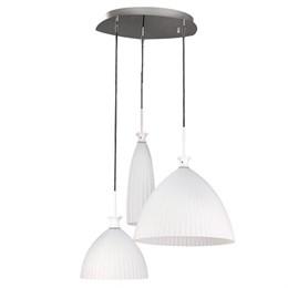Подвесной светильник Agola 810130