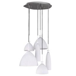 Подвесной светильник Agola 810160