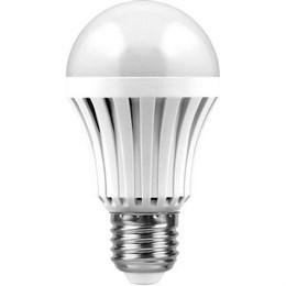 Кемпинговый фонарь  12984