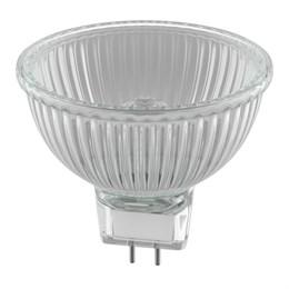 Лампочка галогеновая HAL 922207