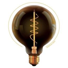Лампочка светодиодная Loft LED 7076