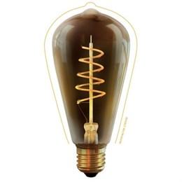 Лампочка светодиодная Loft LED 7077