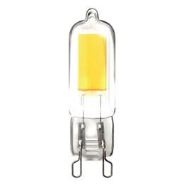 Лампочка светодиодная Simple 7089