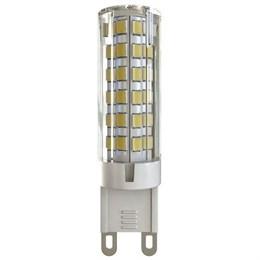 Лампочка светодиодная Simple 7037