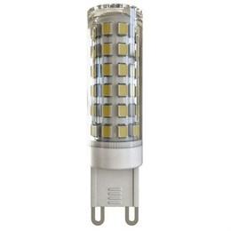 Лампочка светодиодная Simple 7039