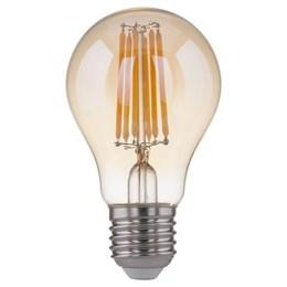 Лампочка светодиодная  BLE2705