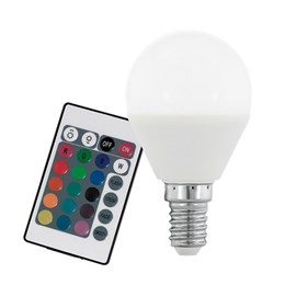 Лампочка светодиодная Lm_led_e14 10682