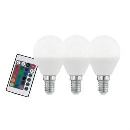 Лампочка светодиодная Lm_led_e14 10683