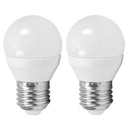 Лампочка светодиодная Lm_led_e27 10778