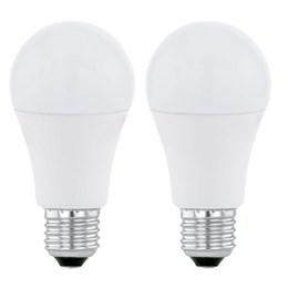 Лампочка светодиодная Lm_led_e27 11484