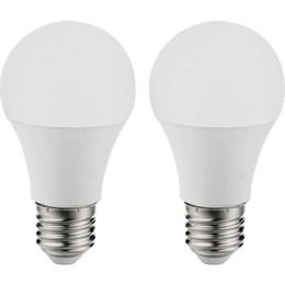 Лампочка светодиодная Lm_led_e27 11485