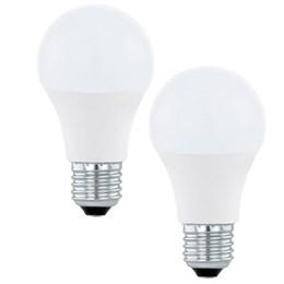 Лампочка светодиодная Lm_led_e27 11543