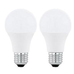 Лампочка светодиодная Lm_led_e27 11544