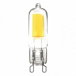 Лампочка светодиодная Simple 7091