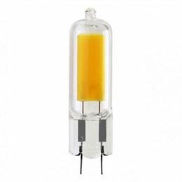 Лампочка светодиодная Simple 7093