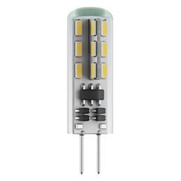 Лампочка светодиодная Simple 6983