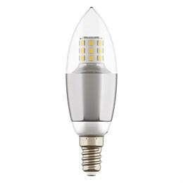 Лампочка светодиодная LED 940542
