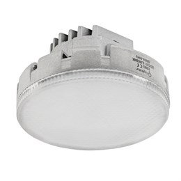 Лампочка светодиодная LED 929122