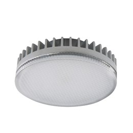 Лампочка светодиодная LED 929062