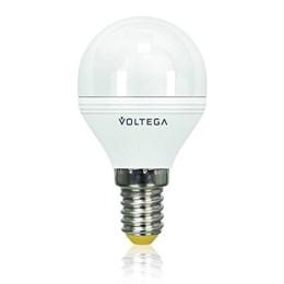 Лампочка светодиодная Simple 5493