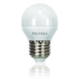 Лампочка светодиодная Simple 5495