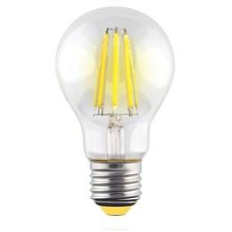 Лампочка светодиодная филаментная Crystal 7104