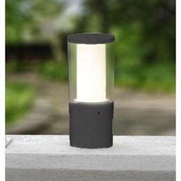 Наземный фонарь Carlo DR1.573.000.AXU1L
