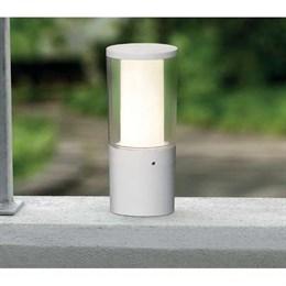 Наземный фонарь Carlo DR1.573.000.WXU1L