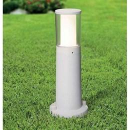 Наземный фонарь Carlo DR1.574.000.LXU1L