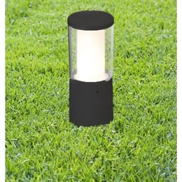 Грунтовый светильник Carlo DR1.572.000.AXU1L