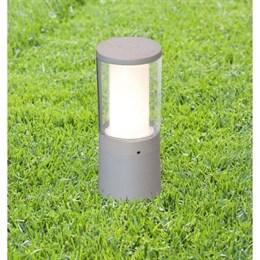 Грунтовый светильник Carlo DR1.572.000.LXU1L