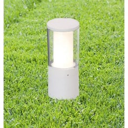 Грунтовый светильник Carlo DR1.572.000.WXU1L