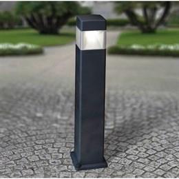 Наземный фонарь Elisa DS2.564.000.AXD1L