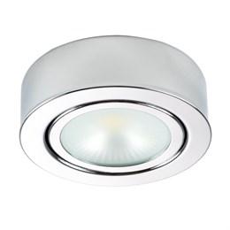 Точечный светильник Mobiled 003354