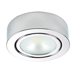 Точечный светильник Mobiled 003454