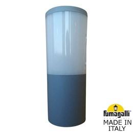 Наземный светильник Amelia DR2.573.000.LYF1R
