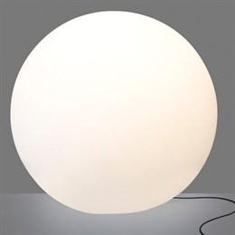 Наземный светильник Cumulus 9714