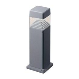 Наземный светильник ESTER DS1.563.000.LXD1L