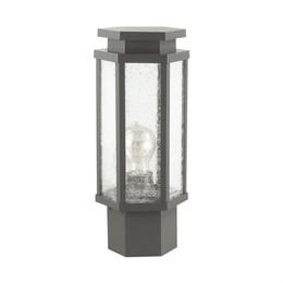 Наземный светильник Gino 4048/1B