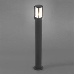 Наземный светильник Sirocco 3396