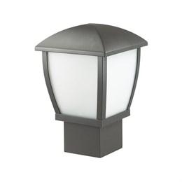 Наземный светильник Tako 4051/1B