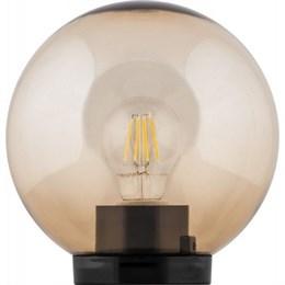 Наземный светильник НТУ 01-60-251 11565