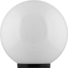 Наземный светильник НТУ 01-60-301 11566