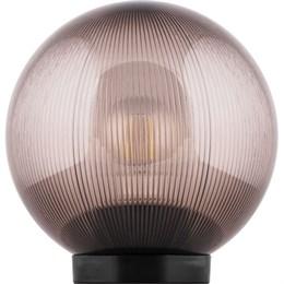 Наземный светильник НТУ 02-60-255 11568
