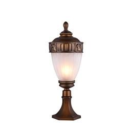 Наземный светильник Guards 1335-1T