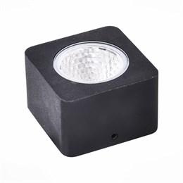 Наземный светильник Pedana SL097.405.01