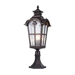 Наземный фонарь Bristol 2036-1T