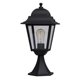 Наземный фонарь Глазго 815040901