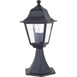 Наземный фонарь Leon 1812-1T